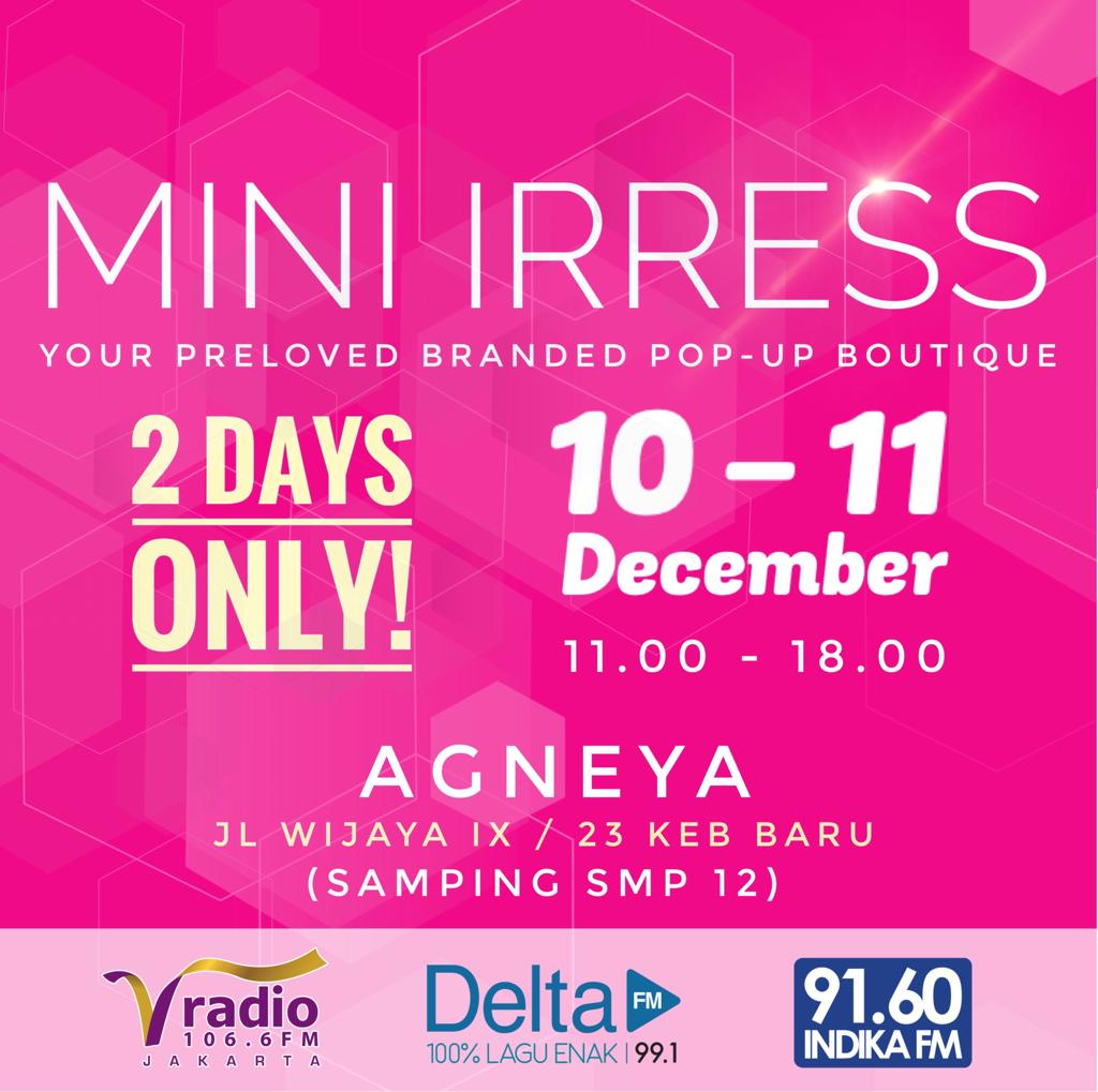 mini-irress-at-agneya-